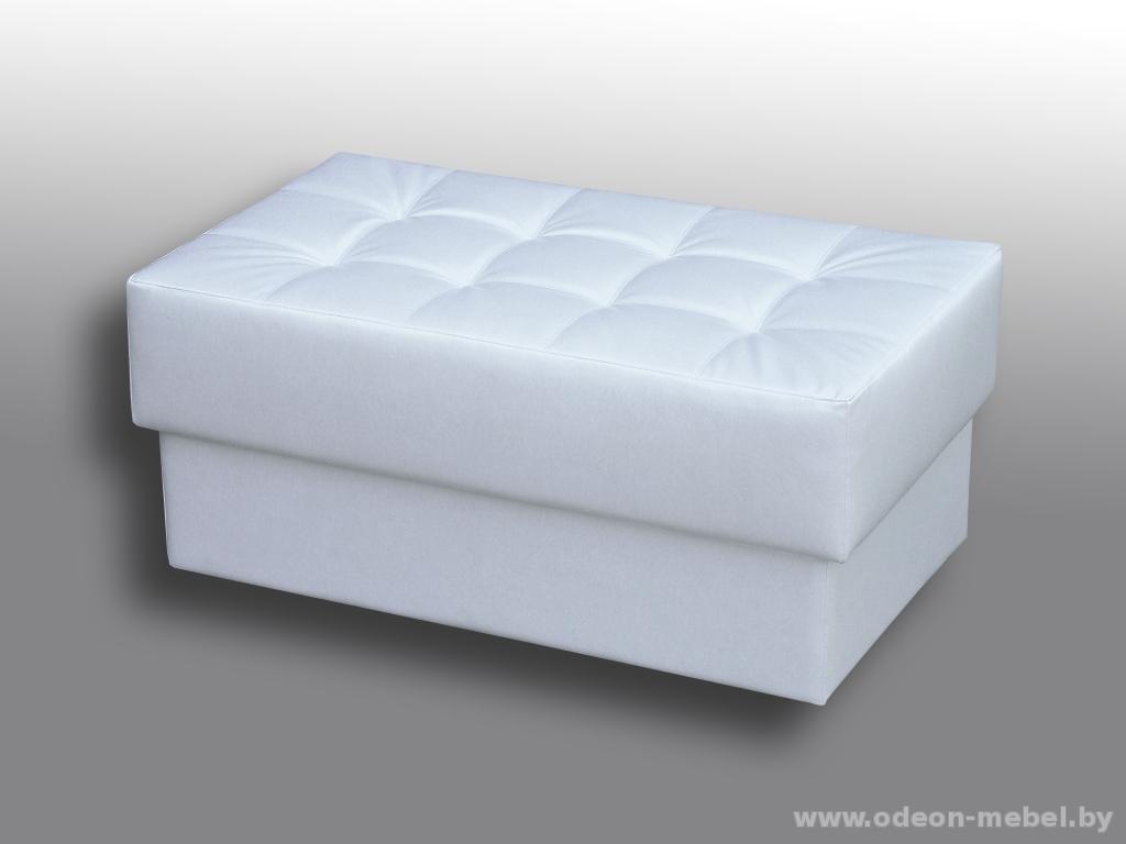 Мягкая мебель в витебске мебель в витебске