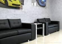 Мягкая мебель в Орше цены и фото
