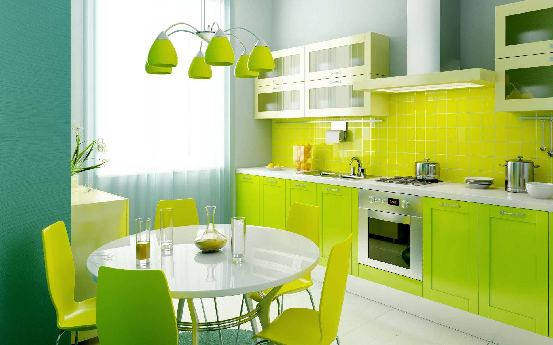 Salon couleur vert olive: couleurs de peinture beige. decoration ...