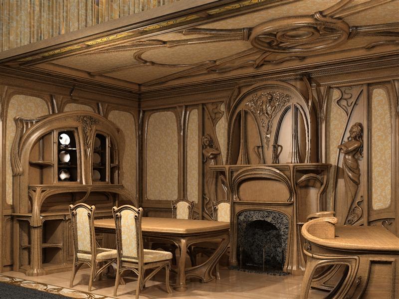 Какую мебель выбрать для дома :: odeon-mebel.by
