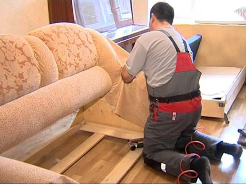 термобелье для диван 8 марта нужно перетянуть для мамочек